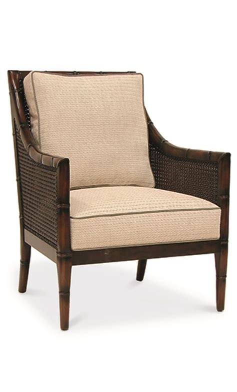 hotel armchairs 1000 images about chairs armchairs on pinterest