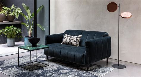 small space blog small living room ideas 6 ways to maximise lounge space