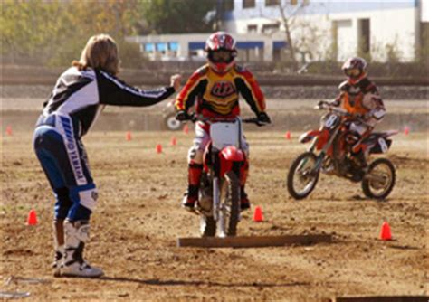motocross workouts at home 28 images motocross