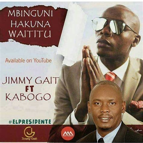 Memes Jimmy - 25 hilarious memes that cost emotional jimmy gait cry on