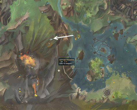 kewpee locations new explorer and jumping puzzle achievement locations