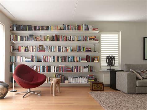 pinterest boekenkast boekenkast inspiratie walhalla blog