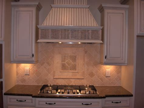 Houzz Kitchen Backsplash | kitchen backsplash