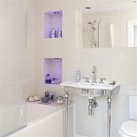 Small Bathroom Lighting Ideas | small ideas for small bathrooms ideas for home garden