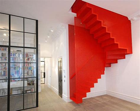 color designs colorful staircase designs 30 ideas to consider for a