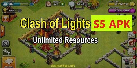 clash of lights com clash of lights s5 apk free attackia clash of