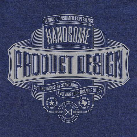 t shirt logo design inspiration gorgeous vintage era type logo designs by ben didier pretty design typography