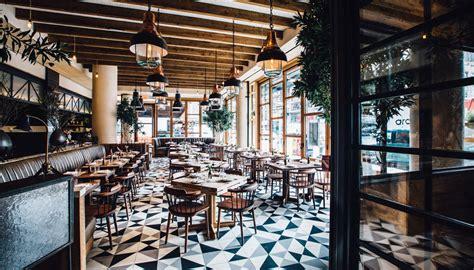 best midtown restaurants nyc midtown manhattan restaurants kimpton hotel eventi