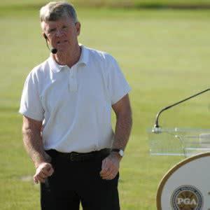 michael hebron golf swing innovation jouez et payez au trou