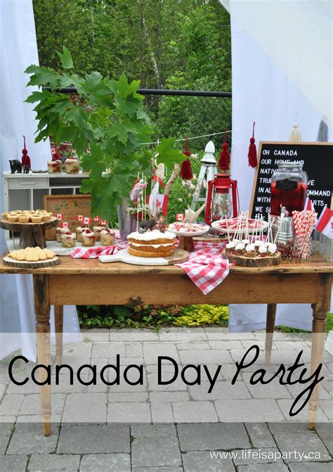 home decor parties canada 100 home decor parties canada canada day party