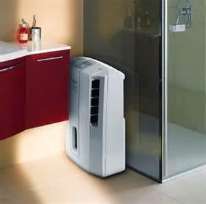 bathroom dehumidifier dehumidifiers for bathrooms expert buyer s guide