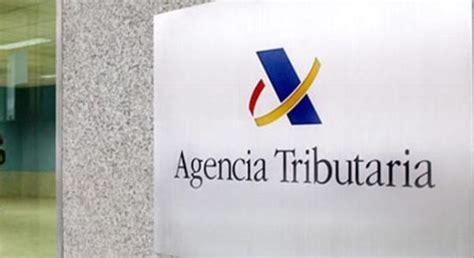 renta agencia tributaria el tel 233 fono agencia tributaria para la cita previa con