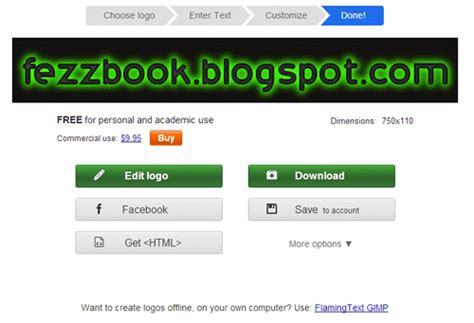 link membuat logo gratis 12 situs cara membuat logo online gratis paling keren sendiri