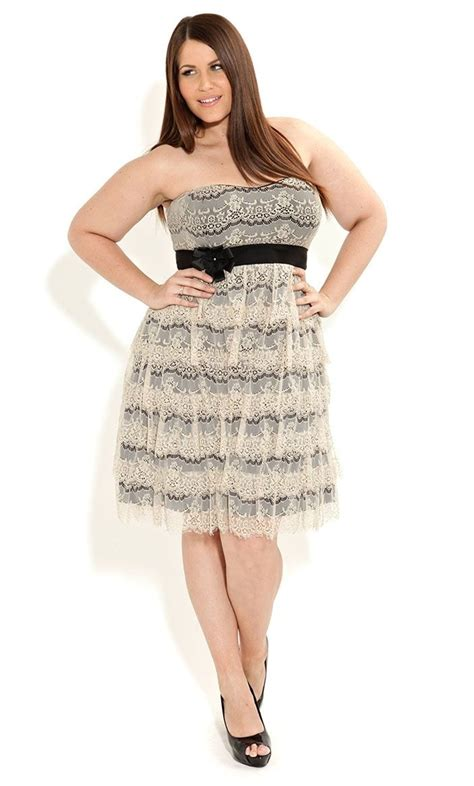 Vannessa Dress plus size dress image dresses gowns