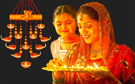 diwali india s festival of lights 2016 hd1080p youtube