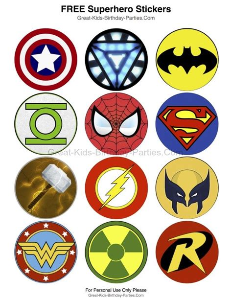 Hby31 Bunting Flag Bunting Flag Hbd Captain America printables