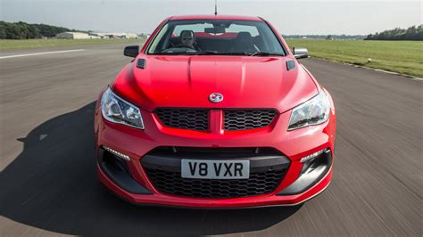 vauxhall vxr maloo 2017 vauxhall vxr8 maloo cars exclusive videos and