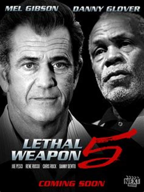 Danny Glover Meme - 1000 images about lethal weapon on pinterest lethal