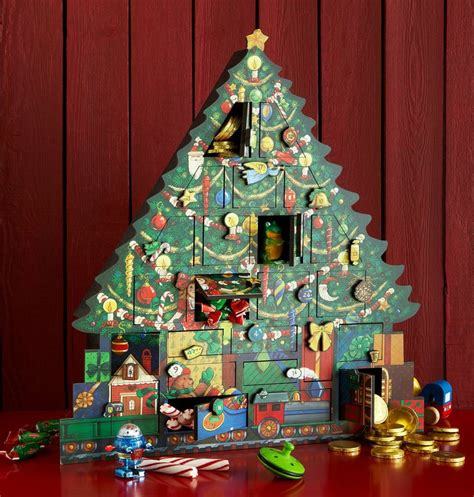 why have just one christmas tree when you can have more traditional home christmas decorating 2015 finding home