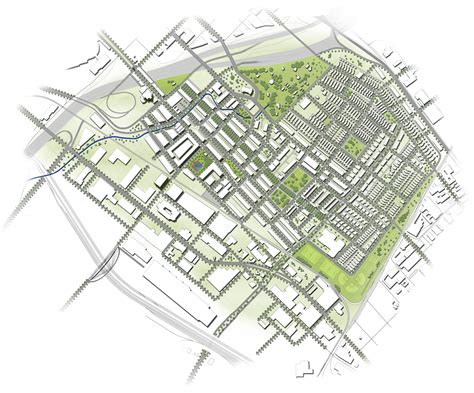 site plan design imaginativeamerica com 187 urban design