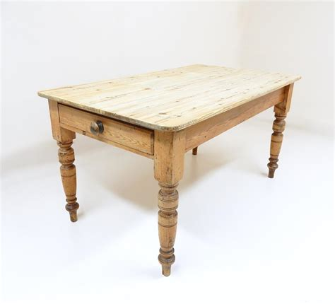 antique pine end tables antique pine table in sold