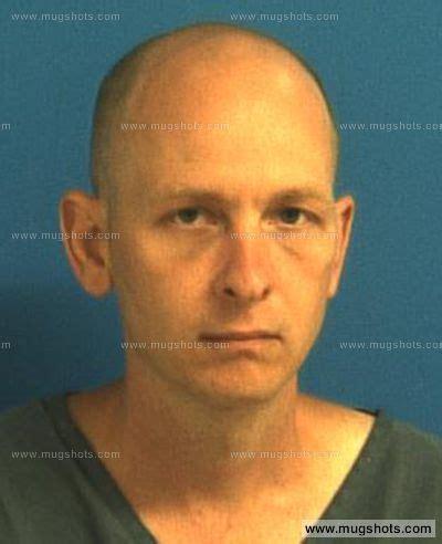 Arrest Records Nassau County Florida Chad T Brandies Mugshot Chad T Brandies Arrest Nassau County Fl
