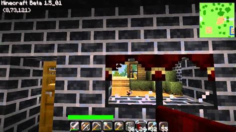 how to make curtains in minecraft pe how to make curtains in minecraft curtain menzilperde net