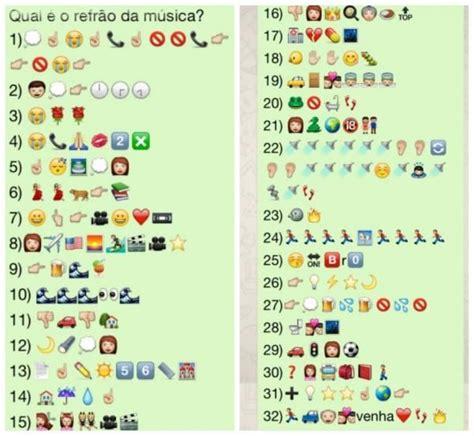 cadenas whatsapp emojis m 225 s de 25 ideas incre 237 bles sobre emojis para whatsapp en