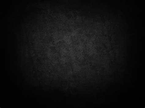 Black Powerpoint Background Photos Black Powerpoint Template