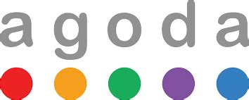 agoda logo agoda logo 1 best deal tour packages from willing2travel com
