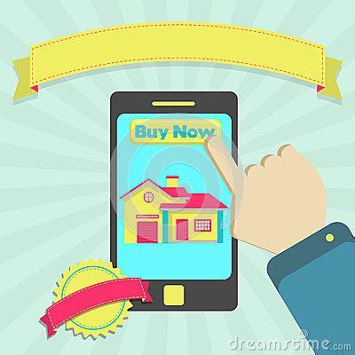 buy house online buy house online through phone