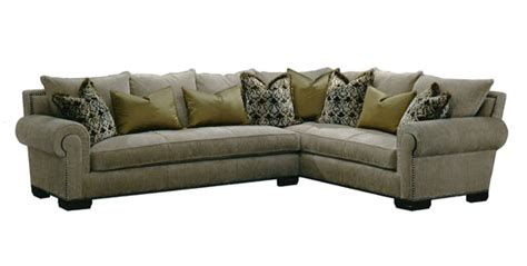 marge carson bentley sofa marge carson bentley sofa sofa the honoroak