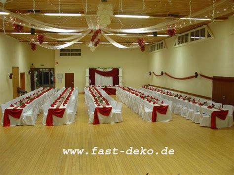 Hochzeitsdekoration Preise by Hochzeitsdekoration In Nrw Stuhlhussen Verleih