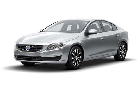 volvo car price  malaysia  hand car valuation