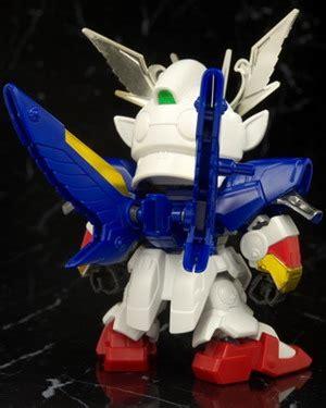 Sd Legend Musha Victory Gundam 397 legend bb musha victory sd bandai gundam models kits premium shop bandai