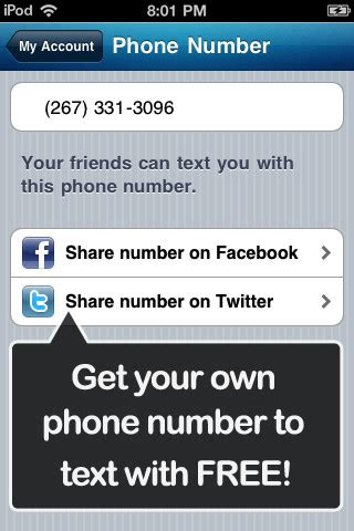 Textnow Unlimited Free Texting And Picture Messaging App | textnow unlimited free texting and picture messaging app