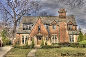 English Cottage Style Homes by Pinterest Discover And Save Creative Ideas