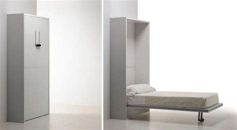 single folding bed la literal single folding bed wall beds from sellex architonic
