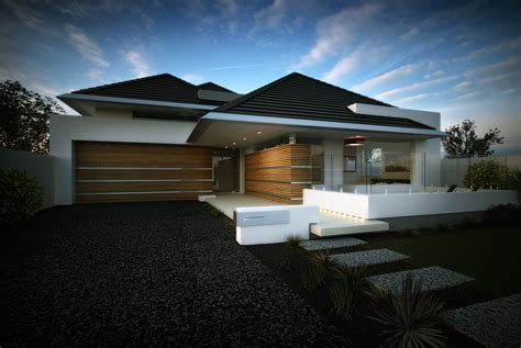 contemporary perth contemporary custom homes perth custom homes perth