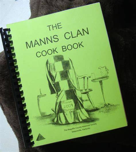 the clan gillean classic reprint books mchs publications for sale
