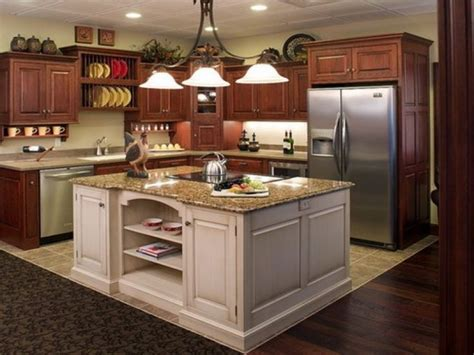 l kitchen layout 1000 ideas about l shaped kitchen on pinterest kitchen