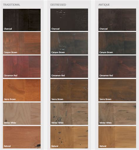 rustic wood stain colors glasscraft plank barn door barn door plank design knotty