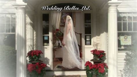 Wedding Belles Ltd wedding belles ltd bridal boutique wedding dresses