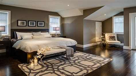 Relaxing Bedroom Paint Colors relaxing bedroom paint colors relaxing and harmonious zen