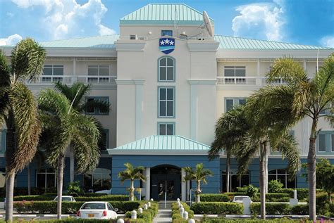 grand cayman bank cayman national in george town ecayonline