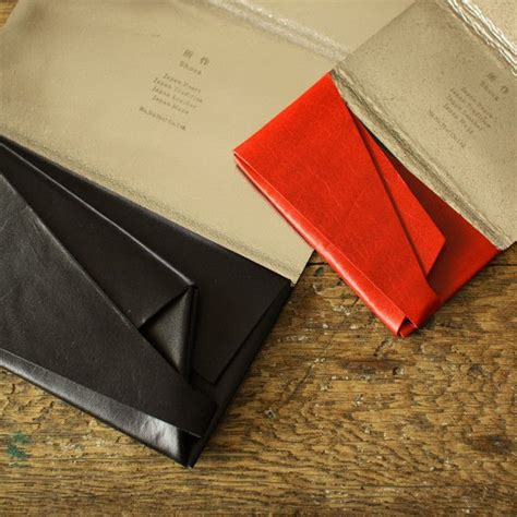 Origami Leather Wallet - 1000 ideas about origami wallet on origami