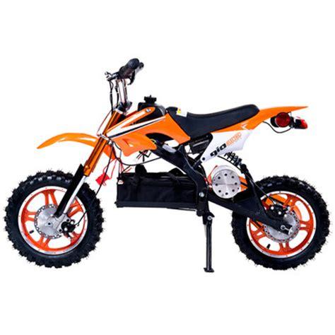 kids electric motocross bike motorsports pocket bike canada mini atv dirt bikes