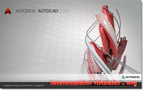spanish cam 4 autodesk autocad 2014 espa 241 ol 32bits 64 bits