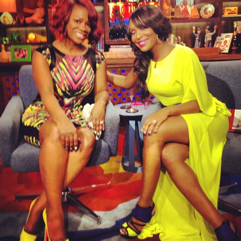what kind of corset did kandi burruss wear for her wedding splurge kandi burruss s watch what happens live karen