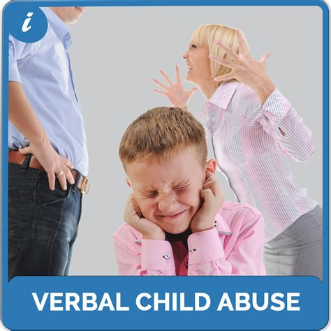 child abuse tile what is child abuse 2 child abuse tile verbal child abuse 2 american spcc